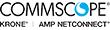 COMMSCOPE NETCONNECT