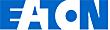 Eaton Industries