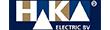 H K Electric