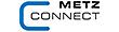 Metz Connect BTR