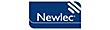 Newlec