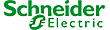 Schneider Electric Merlin Gerin