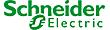 Schneider Electric Merten