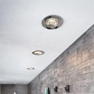 Badkamerverlichting.jpg