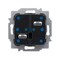 /media/catalog/category/Domotica_Busch-Jaeger_Busch-free_home_sensor-_actorcombinaties_wireless.jpg