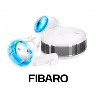 /media/catalog/category/Domotica_Fibaro_Smart_Home_oplossingen.jpg