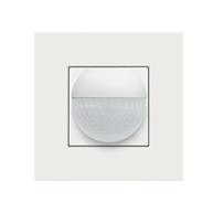/media/catalog/category/Domotica_Niko_Home_Control_sensoren_bus.jpg