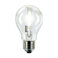 Halogeenlampen.jpg