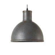 Hanglamp.jpg