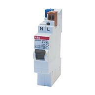 Installatieautomaat_.jpg