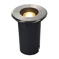 LED-grondspots-LED.jpg
