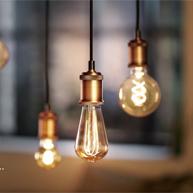 LED-lampen-LED.jpg