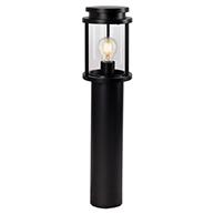 LED-padverlichting-LED.jpg