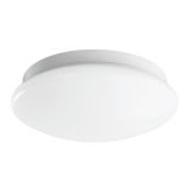 LED-plafondlampen-LED.jpg
