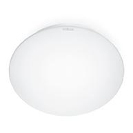 LED-sensorlampen-LED.jpg
