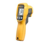 /media/catalog/category/Meetinstrument_temperatuurmeter.jpg