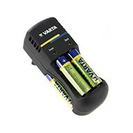 Oplader_batterij.jpg