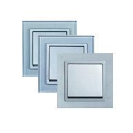Peha-Aura-Aluminium.jpg