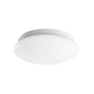 Plafondlamp_wandlamp.jpg