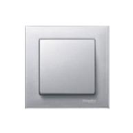 Schneider-plan-aluminium.jpg