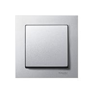Schneider-pure-aluminium_.jpg