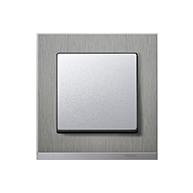 Schneider-pure-edelstaal-aluminium.jpg