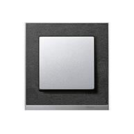Schneider-pure-leisteen-aluminium.jpg