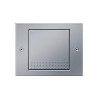 /media/catalog/category/TX44-waterdicht-aluminium.jpg