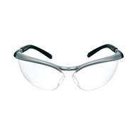 Veiligheidsbril.jpg