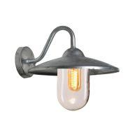 Wandlampen.jpg