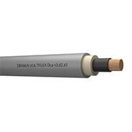 YMVK-installatiekabel-1-aderig-1.jpg