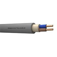 YMVK-installatiekabel-2-aderig-1.jpg