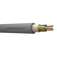 YMVK-installatiekabel-3-aderig-1.jpg