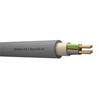 YMVK-installatiekabel-4-aderig-1.jpg