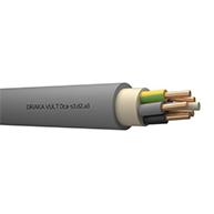 YMVK-installatiekabel-5-aderig-1.jpg
