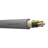 YMVK-installatiekabel-6-aderig-1.jpg
