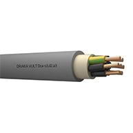 YMVK-installatiekabel-7-aderig-1.jpg