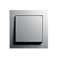 e2-aluminium.jpg