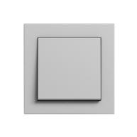 /media/catalog/category/e2-grijs-mat.jpg