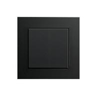 e2-zwart-mat-vlak.jpg