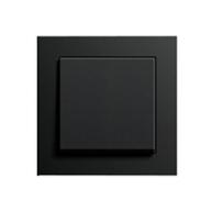 /media/catalog/category/e2-zwart-mat.jpg