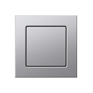 e22-aluminium.jpg