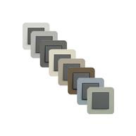 e3-kleur-antraciet.jpg