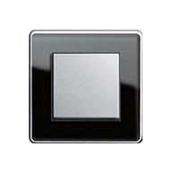 esprit-glas-c-zwart-aluminium.jpg