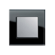 esprit-glas-zwart-aluminum.jpg
