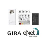 gira-e-net2.jpg