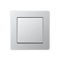 jung-a-flow-aluminium.jpg