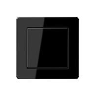 jung-a-flow-zwart.jpg