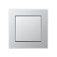 jung-a550-aluminium.jpg
