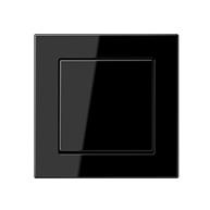 jung-a550-zwart_1.jpg